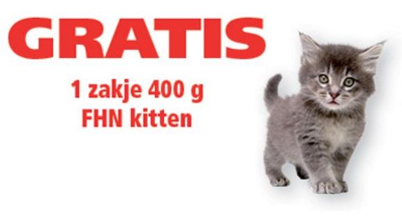 Royal Canin Kitten Dry Cat Food  Pound Bag
