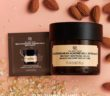 Gratis staal Almond Milk with Oats Expert Mask The Body Shop
