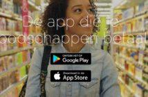 Shopmium, de app om geld te sparen