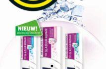 Signal neo Glazuur Repair - gevoelige tanden tandpasta 100% terugbetaald bij Kruidvat