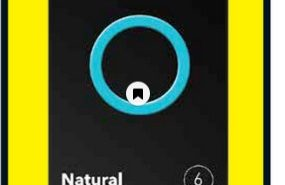 Duo Natural condooms 100% terugbetaald bij Kruidvat