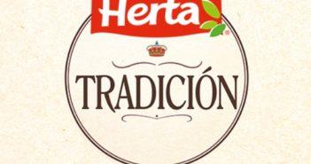 Herta Tradición gekookte ham tevreden of 100% terugbetaald