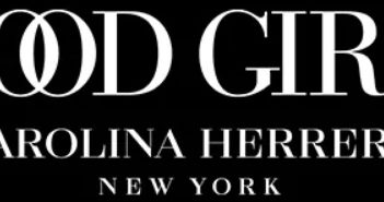 Gratis staal Good Girl parfum van Carolina Herrera