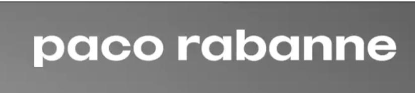 Gratis staaltje parfum 1 Million van Paco Rabanne